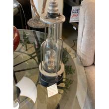 Hutton Lamp