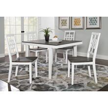 Lehigh 5PC Dinette Set