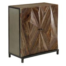 Anders Cabinet
