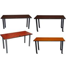Tables - NTT2436/ NTT2448/NTT2460/NTT2472