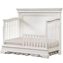 Olivia Toddler Rail