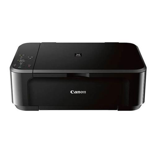 Canon Pixma Wireless Inkjet All-in-One Color Printer
