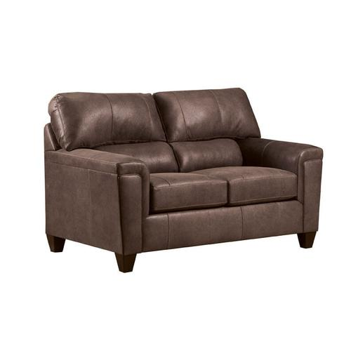 UNITED 2022S Expedition Java Sofa