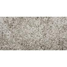 See Details - Anchorage Quartz Slab