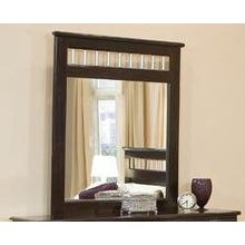 Standard Furniture Panel Mirror