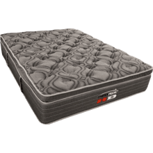 View Product - Garrison - Luxury Firm Pillow Top