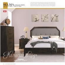 Acme 24090 Selma Collection