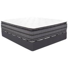 Product Image - Keystone Pillow Top - Mattress Only
