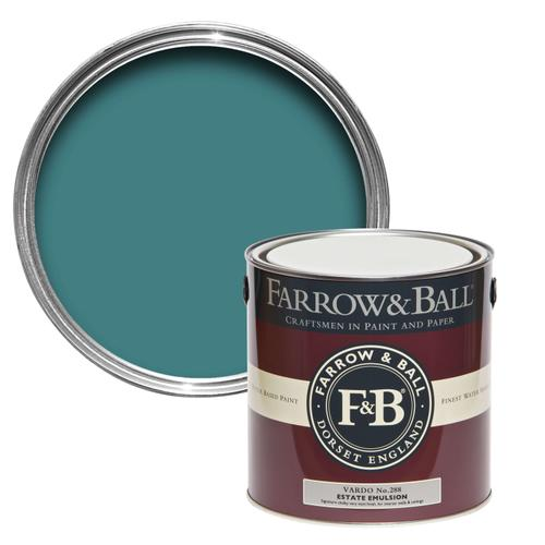 Farrow & Ball - Vardo No.288