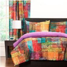 """Etch"" Crayola Comforter Sets Twin"