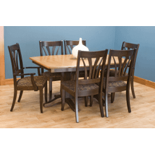 View Product - Hartford Collection