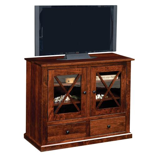 Brandy TV Consoles