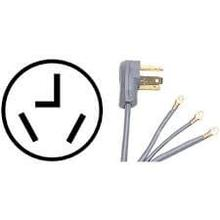 See Details - 6'3P DRYER CORD