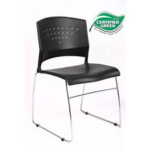 Guest Chairs - B1400