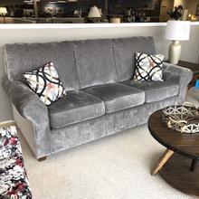 2061 Sofa