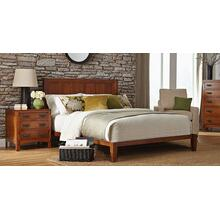 AMERICAN CRAFTSMAN GROUP BEDROOM COLLECTION