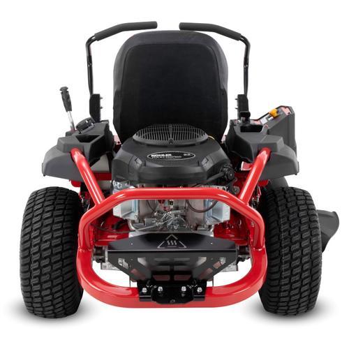 "Troy Bilt - TROY-BILT 17ARFACT066 Kohler Engine 724cc/22HP 46"" Zero Turn Riding Mower"