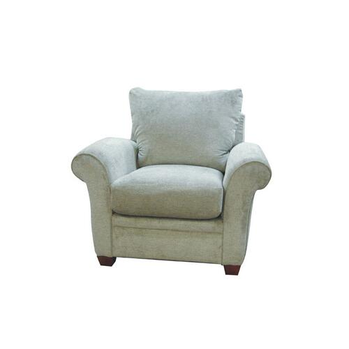 LA-Z-BOY 230-494-C124134 Natalie Premier Chair