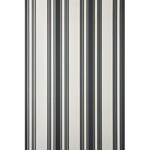 Farrow & Ball - Tented Stripe