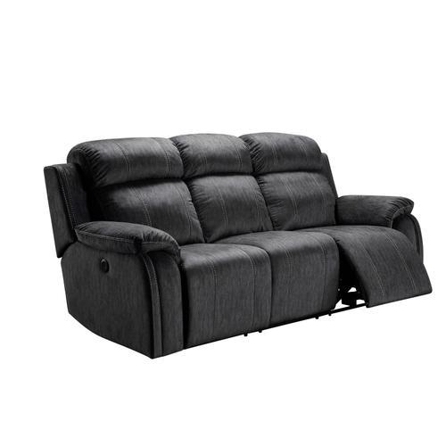 New Classic Furniture - Tango Dual Power Reclining Sofa