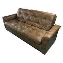 1701 Futon Sofa