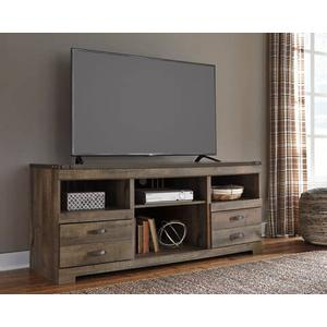 Trinell TV Stand/Cabinet