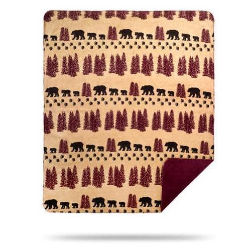 Product Image - Wheat Bear