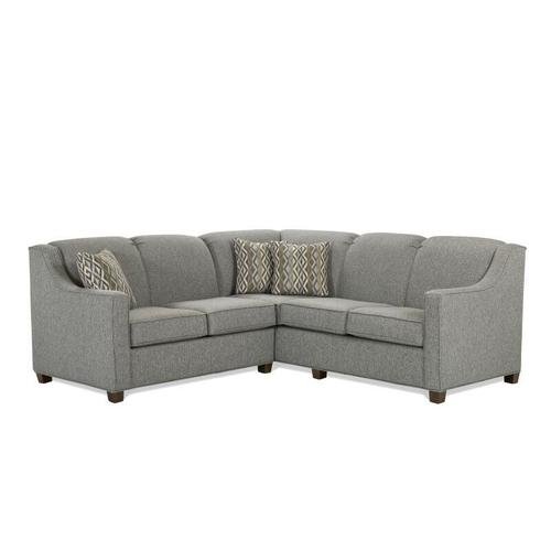 10450 Sectional