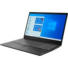 "15.6"" Laptop - 8GB Memory - 1TB Hard Drive"