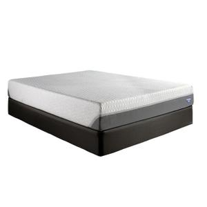 Serene Memory Foam Mattress - Bed in a Box