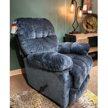 McGinnis - Rocker Recliner