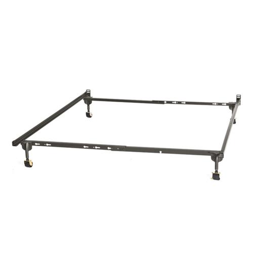 Prestigious Metal Bed Frame - 47R