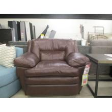 See Details - CLEARANCE CHAIR