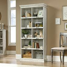 Tall Bookcase