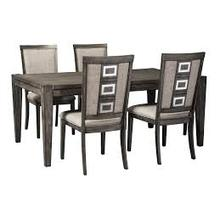 View Product - Chadoni 5 Piece Dining Set