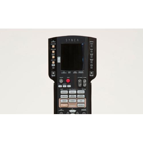 Synca - Kagra MC-J6900