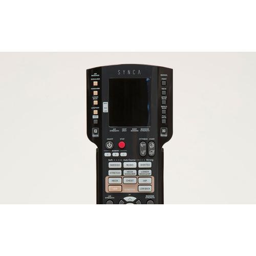 Kagra MC-J6900