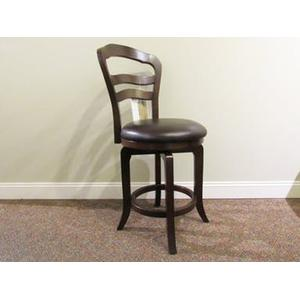 CAMDENTON COUNTER STOOL