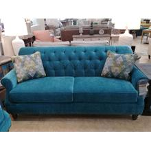 K96810  Sofa, Loveseat and Chair - Klei Ceru Axor Aege