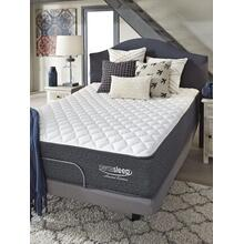 Limited Edition Firm Mattress by Ashley (King Size)
