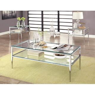 Tanika Table Set (3/CN)
