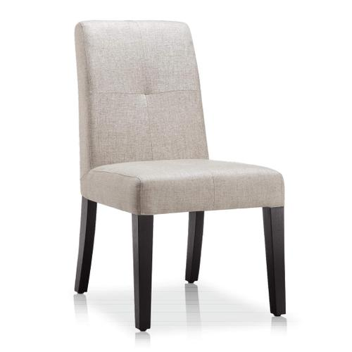 Quinto Transitional Dining Chair