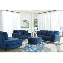 Ashley 17801 Darcy - Black Living room set Houston Texas USA Aztec Furniture
