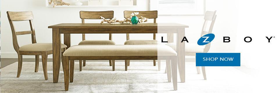 Shop Lay-Z-Boy Dinning Room Furniture