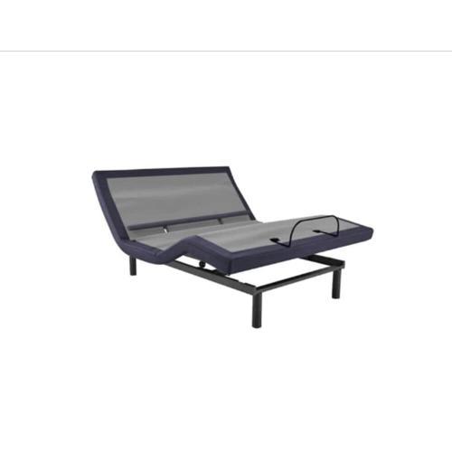 Bedtch - BT7000 Adjustable Foundation