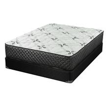 American Bedding LEGACY Barrymore Firm 2 Sided Mattress