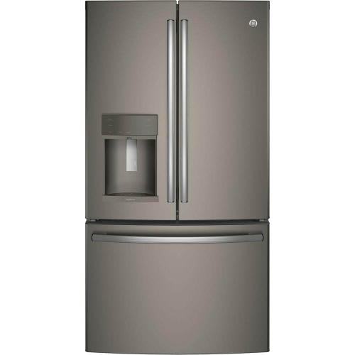 Adora 27.8 cu. ft. French Door Refrigerator with Hands Free Autofill