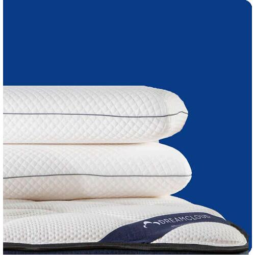 Resident Mattress Accessory Bundle