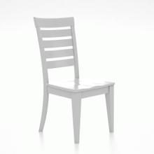 Gourmet Chair - 9208
