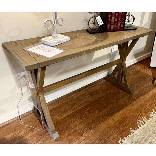 Jofran - Sofa Table